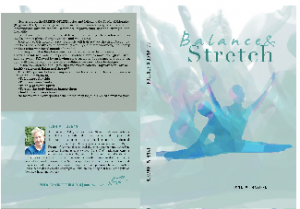 worship dance stretch DVD
