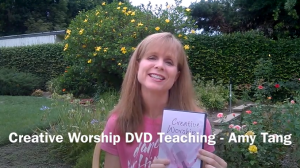 Click image for more information on DVD