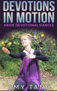 Devotions_in_Motion_book_2-5