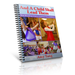 Childrens Worship Curriculum