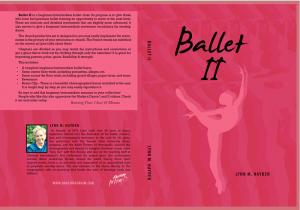 worship ballet dvd