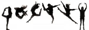 dance-team-silhouette