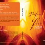 worship flags DVD cover