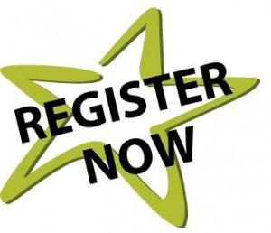 register for pasadena workshop