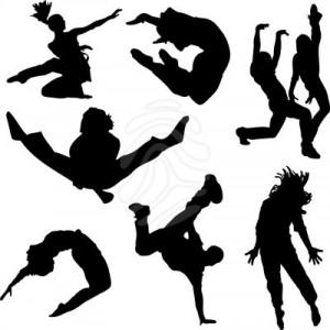 dance team lessons