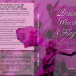 choreographed praise dances DVD