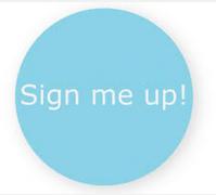 register free teleseminar