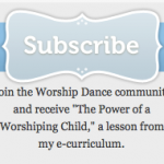 subscribe button WDM